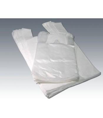 Пакет Майка 22*36 100 шт.в упаковке