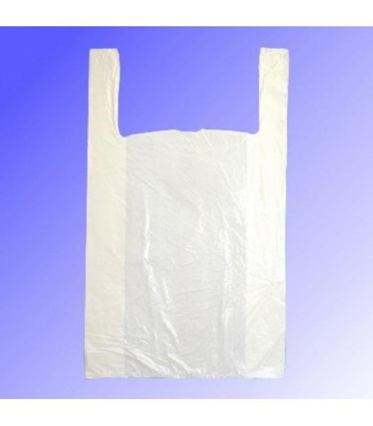 Пакет Майка 50*80 50шт. в упаковке