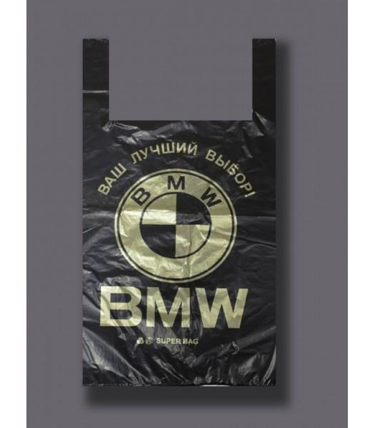 BMW Люкс 45*75 100шт. в упаковке