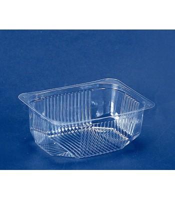 Пластиковый контейнер 117*84*38, 1000 шт/ящ