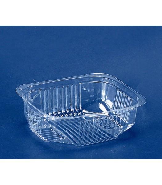 Пластиковый контейнер 134*110*44, 600 шт/ящ