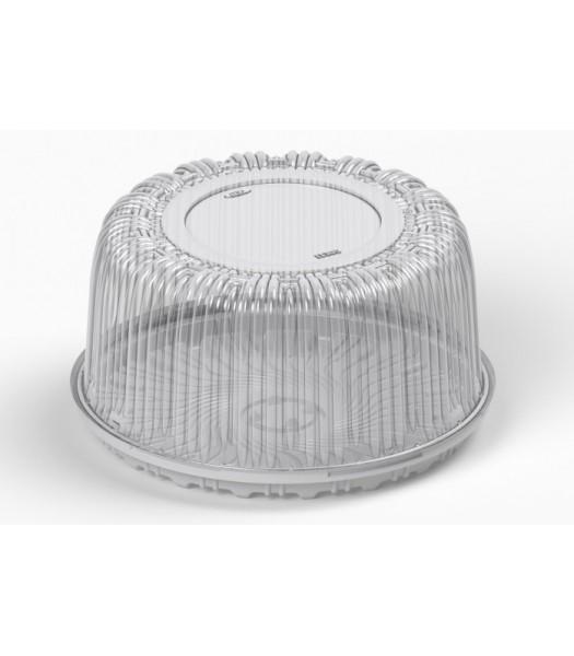 Пластиковый судок IT-305