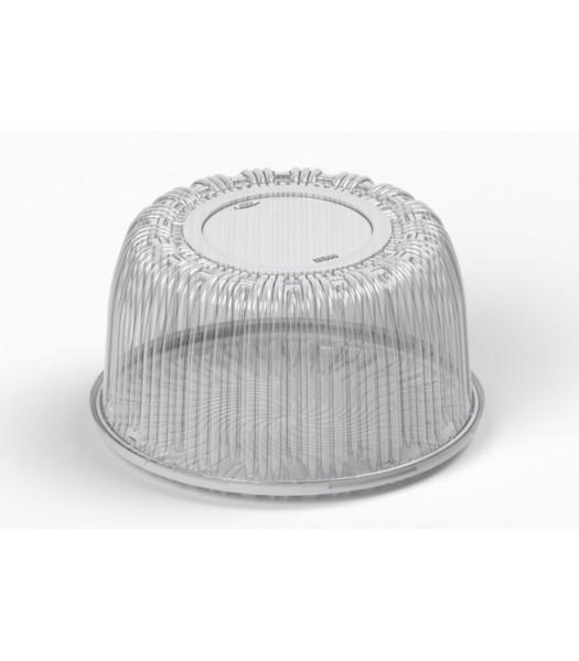 Пластиковый судок IT-306