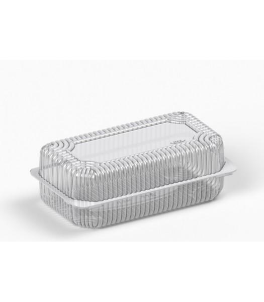 Пластиковый судок IT-354