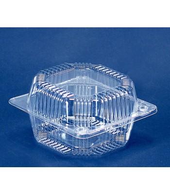 пластиковый судок -10 500 шт. в ящике