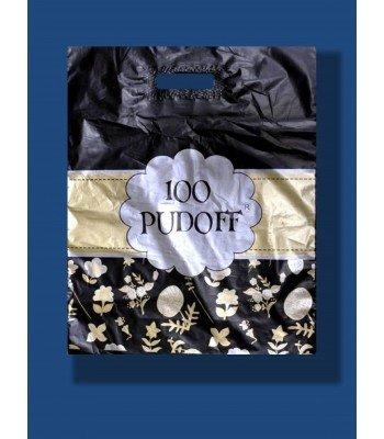 Пакет СтоПудоф 40*48 50шт. в упаковке