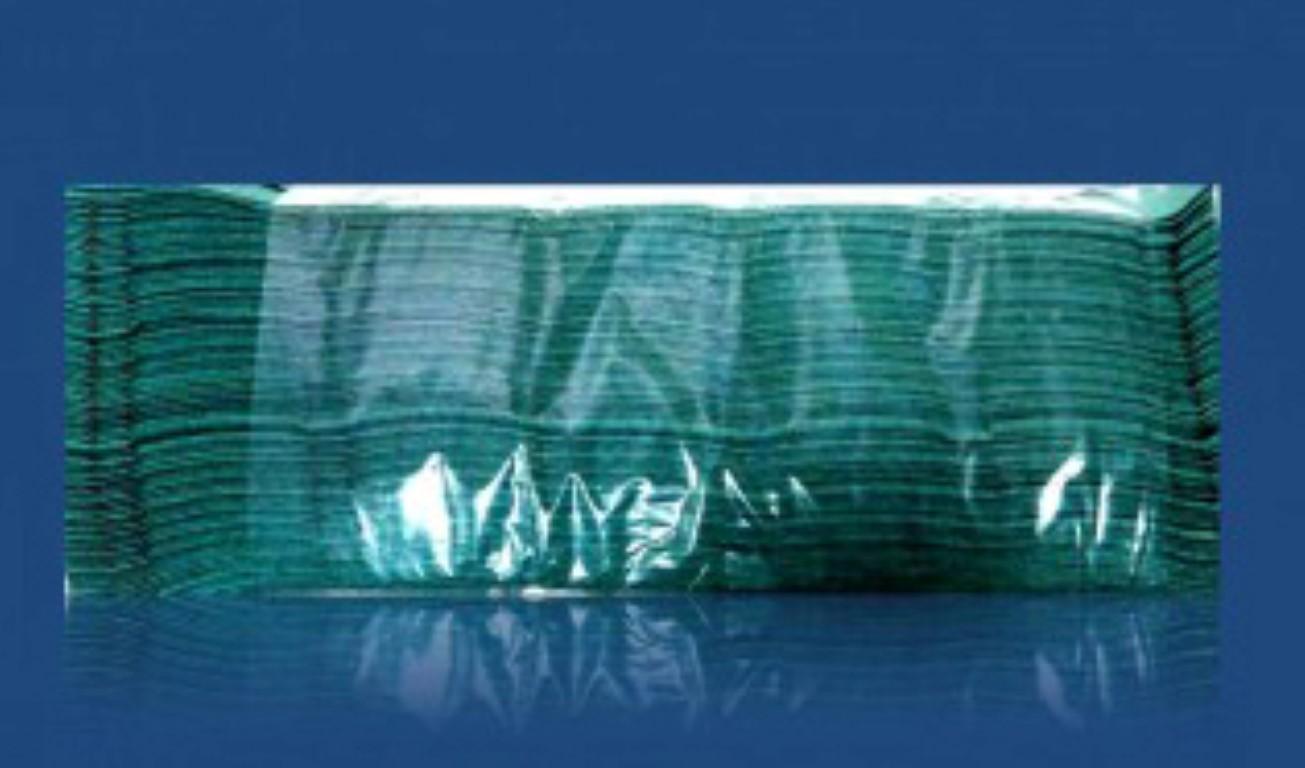 одноразовые бумажные полотенца в рулонах цена