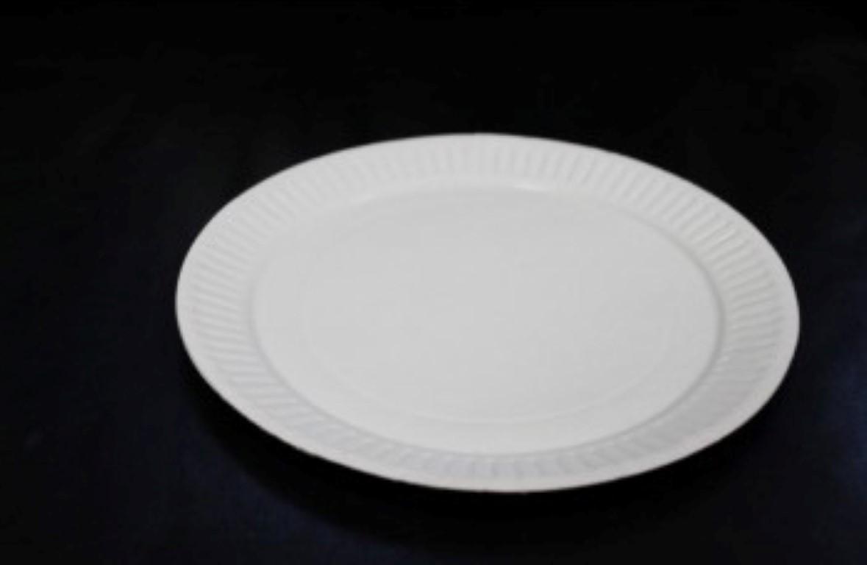 одноразовая посуда цены